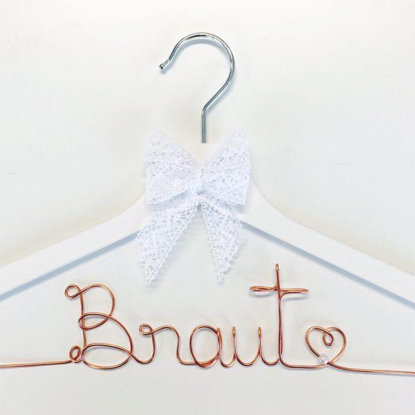 bügel_braut_kupfer