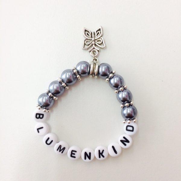armband_blumenkind_dunkelgrau