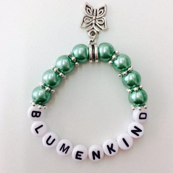 armband_blumenkind_grün