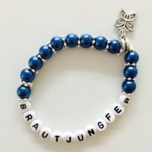 armband_brautjungfer_blau