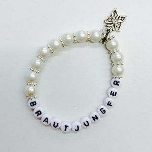 armband_brautjungfer_creme