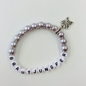 armband_brautjungfer_hellgrau