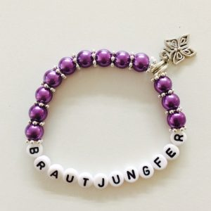 armband_brautjungfer_lila