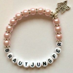 armband_brautjungfer_neu