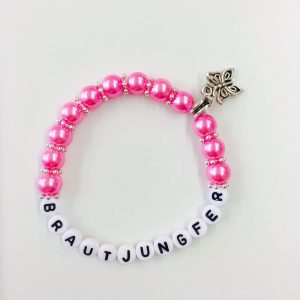 armband_brautjungfer_pink