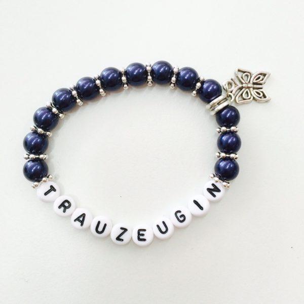 armband_trauzeugin_dunkelblau