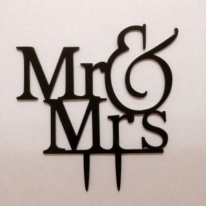 caketopper_mr_mrs