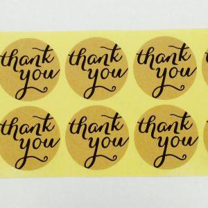 etiketten_thankyou_rund