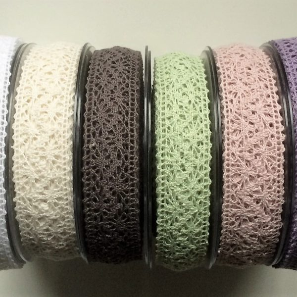 farben_spitzenband
