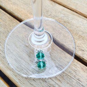 Gläsermarkierer