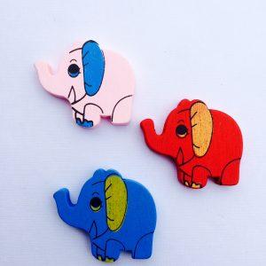 holzperlen_elefanten