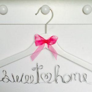 kleiderbügel_sweet_home2