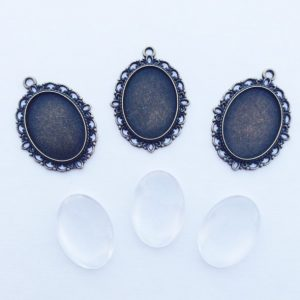 cabochon_oval_bronze_diy