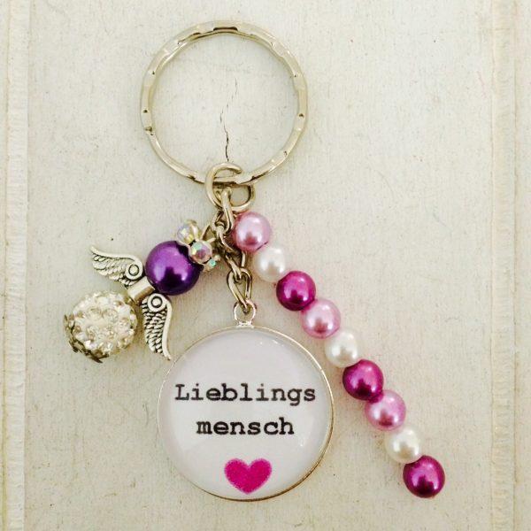 lieblingsmensch_lila