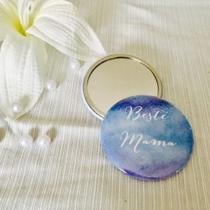 button_beste_mama_blau