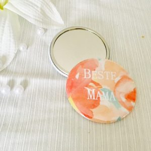 button_beste_mama_blumen