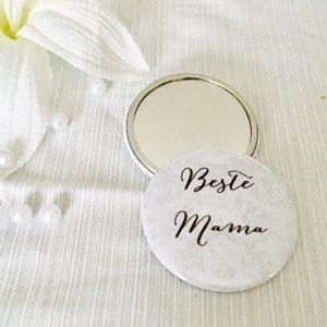button_beste_mama_spitze