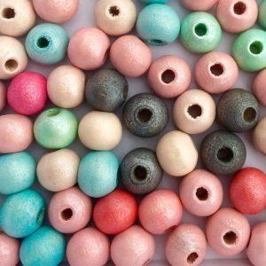 Perlen & mehr