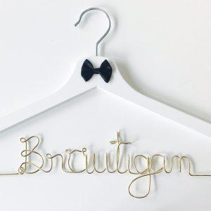 kleiderbügel_bräutigam_gold
