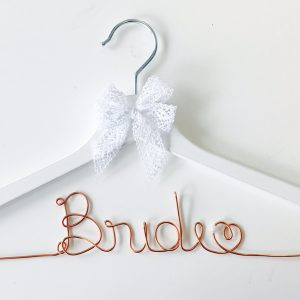 kleiderbügel_bride_kupfer