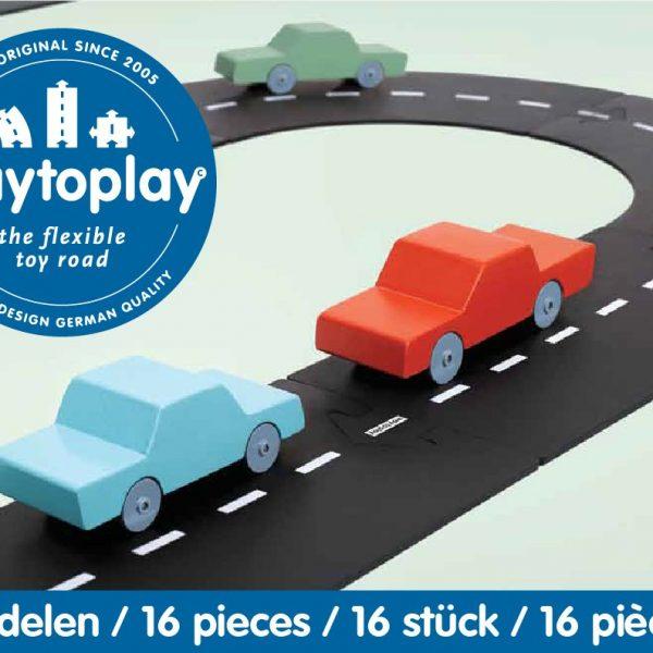 waytoplay16