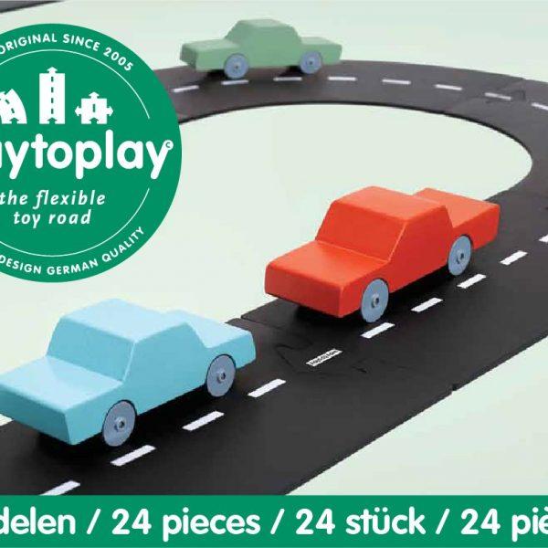 waytoplay24