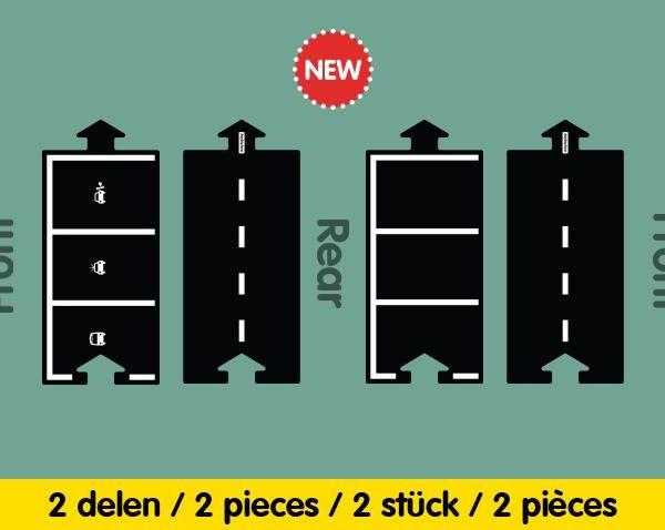 parking_extension_correction_1024x1024@2x