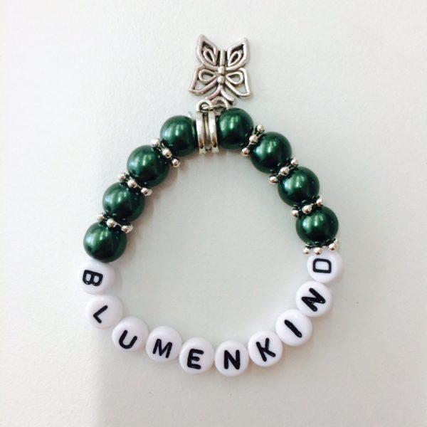 armband_blumenkind_dunkelgrün