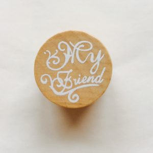 stempel_myfriend