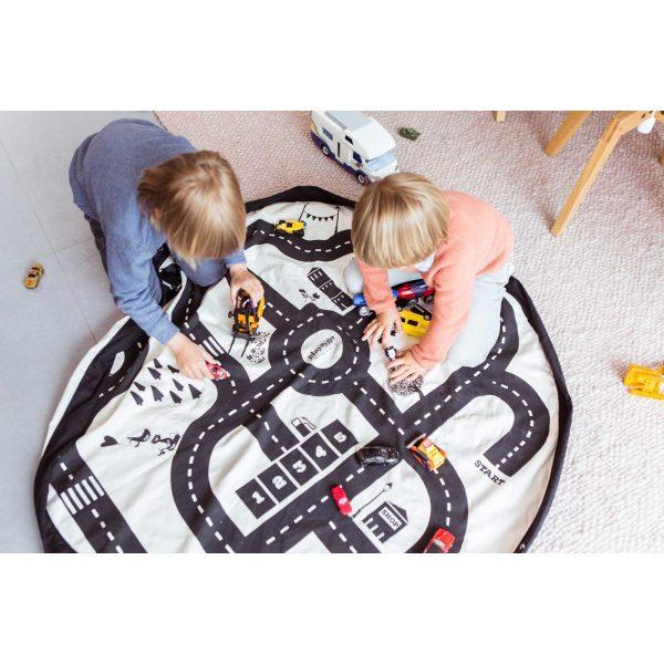 roadmap-kids-1_1