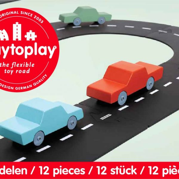 waytoplay12