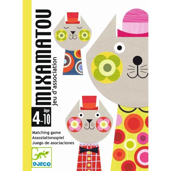 DJ05130-Kartenspiel-Mixamatou-1_600x600