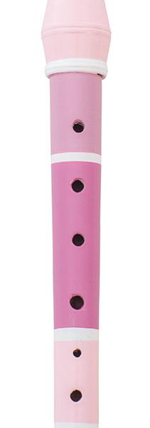 M14060 Recorder pink